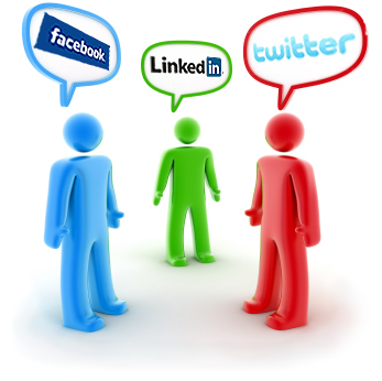 Rock Your Social Media Marketing Campaign in 3 Easy Steps
