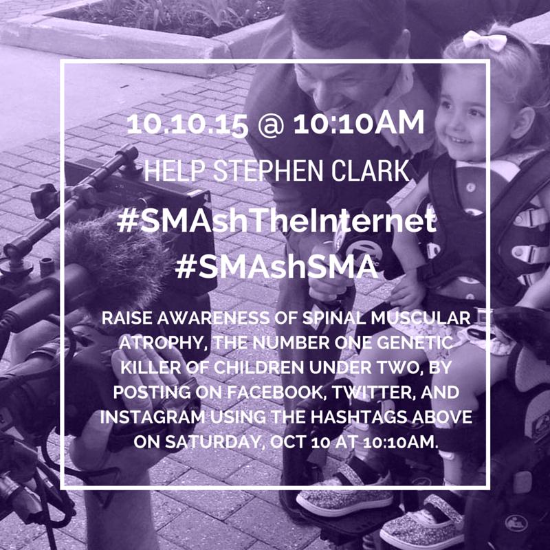 SMA - 10.10.10.10 - Social Media Viral